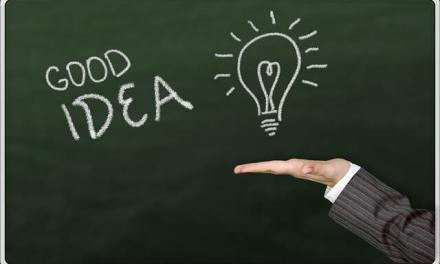 Comment facilement trouver votre e-business passion