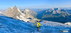 Ice-Trail Tarentaise 2015