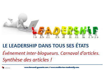 Couverture article synthèse carnaval sur leadership