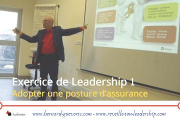 Image de couverture article exercice de leadership 1