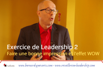 Image de couverture article exercice de leadership 2