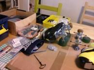 atelier-montage-roller-quad