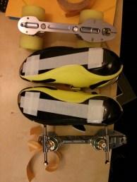 montage-roller-quad-bont-rolline
