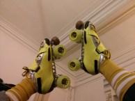 roller-quad-bont-aux-pieds