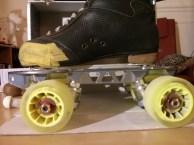 roller-quad-comparaison-platine-roll-line-dance-variant-vue-cote