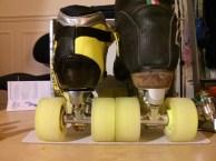 roller-quad-comparaison-roll-line-variant-roll-line-dance