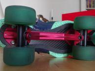 roller-quad-arius-lebron-XI-vue-dessous