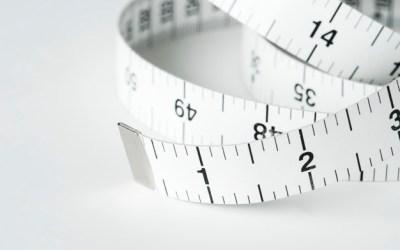 Prendre ou perdre du poids, c'est facile !