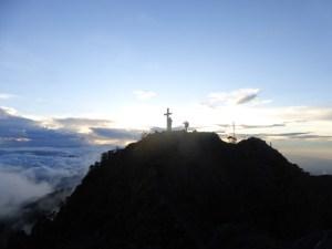 fotos heinz - volcan baru