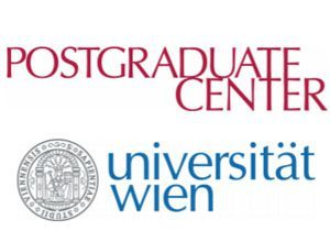 Postgraduate-Center-Univie-300x220