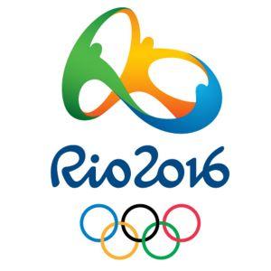 logotipo-juegos-olimpicos-de-rio-de-janei-ro-2016-fuente-httpswww-rio2016-comes