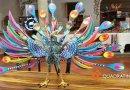 Impulsan artesanos Presencia Oaxaca durante el mes de la Guelaguetza