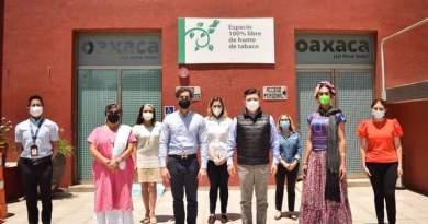 Sectur Oaxaca y Queer Destinations firman acuerdo para impulsar el turismo LGBTQ+ en el estado