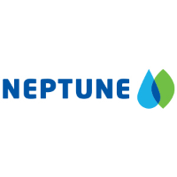 Neptune Technologies & Bioressources: B2B blog post