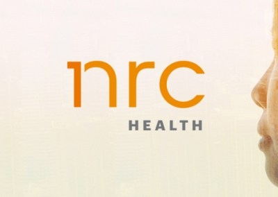 NRC Health Thought Leadership Article In Becker's Hospital Review