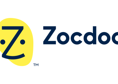 ZocDoc: The Script Blog for Doctors