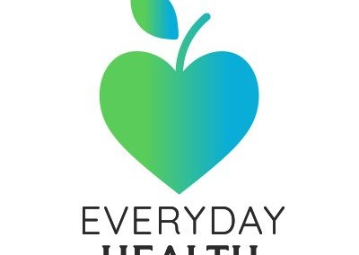 EverydayHealth.com: Article