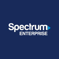 Spectrum Enterprise Healthcare: Executive Brief