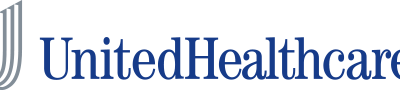 UnitedHealthcare: Article