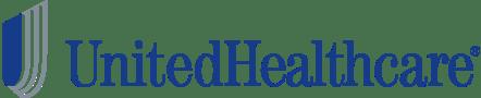 UnitedHealthcare: Article