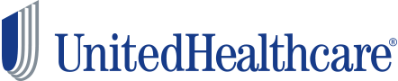 b2b freelance healthcare writer