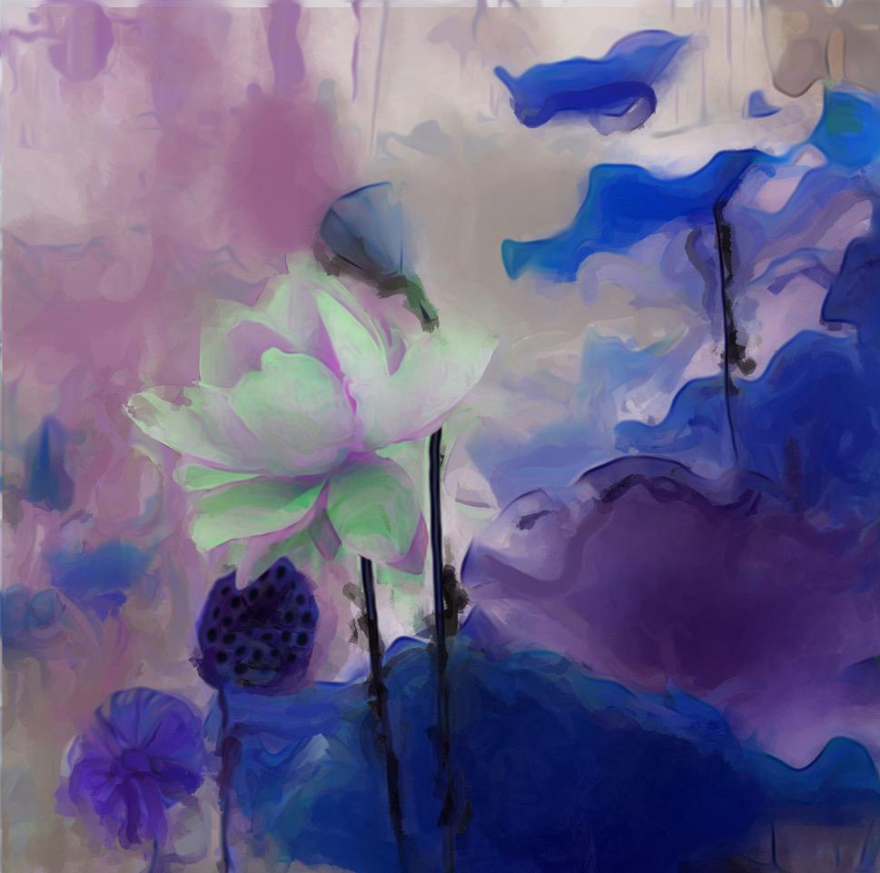 lotus-bleu-aqua2