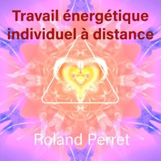 Pratique solaire par Roland Perret énergéticien https://revelationducoeur.com