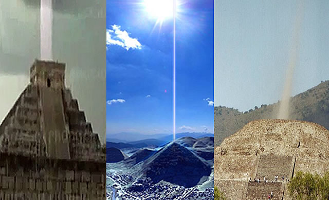 Yahoo Disinfo:Pyramid Energy