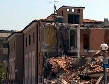 58_Italy_Quake