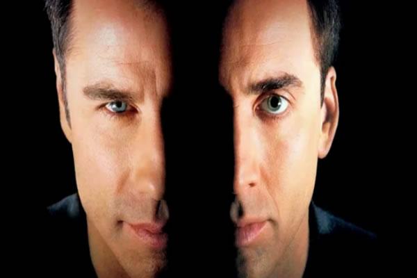 Illuminati Cloning Leak?