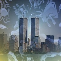 9/11: A Starry Trail of Mass Murder