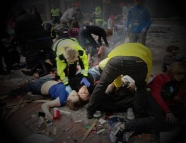 boston_bomb_aftermath
