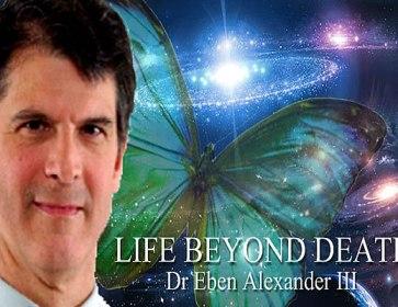 life_beyond_death