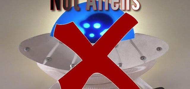 not_aliens