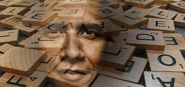 obama_anagram