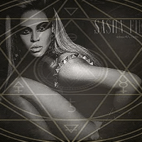 Beyoncé, Sasha Fierce, and Book of Shadows