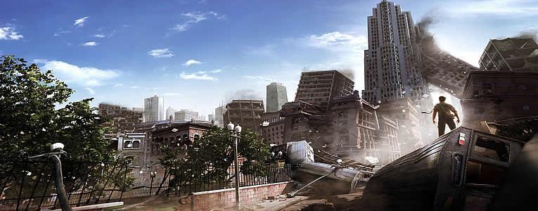 earthquake_man_cover