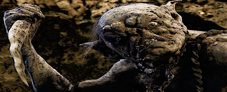 India Finds Small Humanoid Creatures IN the Earth! (YOU HAVE TO SEE THIS)
