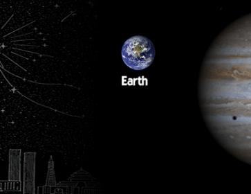 jupiter_earth.fw