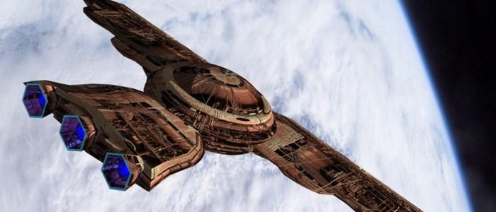 annunaki-derelect-in-orbit