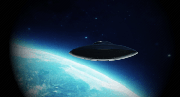 fake_UFO_story.fw