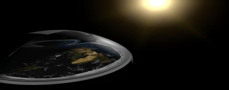 flat_earth_disk.fw
