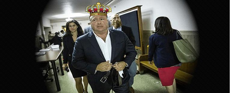 """The Lying King"" – Alex Jones Retracts Yet Another False Story"