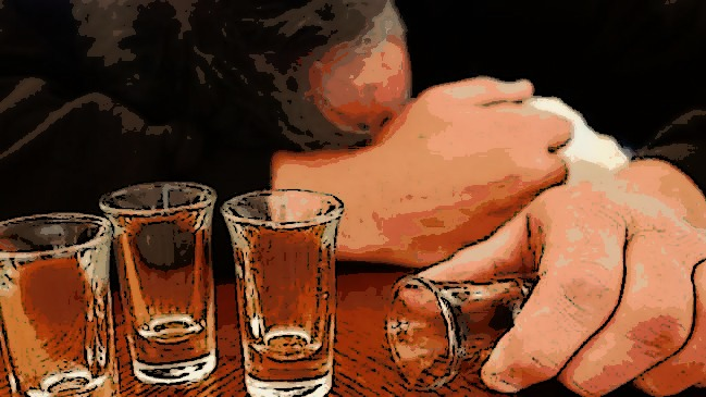 Prayer Neurologically REWIRES Brain for Alcoholics!+