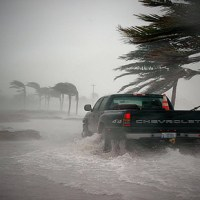 More Extreme Weather and Earth Changes...