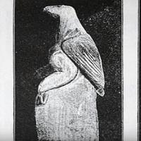 Sumerian Origin of the Holy Ghost?