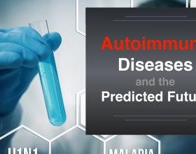 Autoimmune Diseases and the Predicted Future