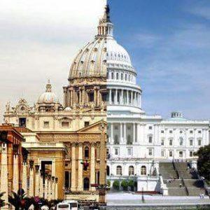 vatican-dc-domes