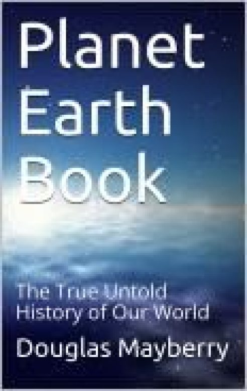 DIGITAL_BOOK_Planet EarthTHUMBNAIL