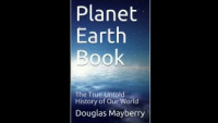 Table of Contents – Planet Earth Book